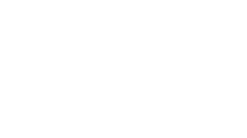 Schedule | Crossfit 5 Triple 9